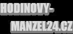 hodinovy-manzel24.cz